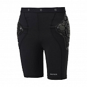 Защитные Шорты Burton Youth Total Impact Short
